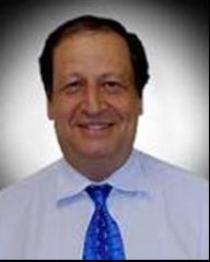 Steve Rosenberg MD