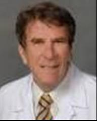 Richard Feinstein MD