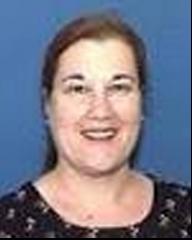 Phyllis Skolnik MD