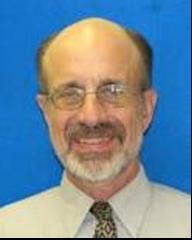 Peter Wendschuh MD