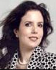 Patricia Ceballos MD