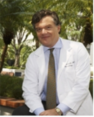 Paolo Romanelli MD