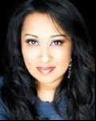 Manjula Jegasothy MD