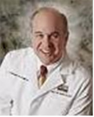 Lawrence Schachner MD