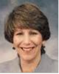 Judith Crowell MD