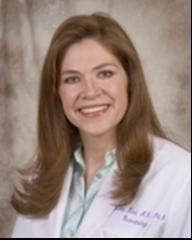 Jonette Keri MD, PhD