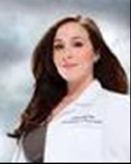 Janelle Vega MD