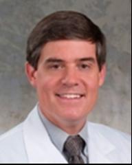 James Grichnik MD, PhD