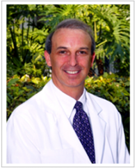 Robert S. Kirsner MD, Ph.D.