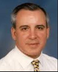 Francisco Kerdel MD