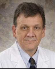 Evangelos Badiavas MD, PhD