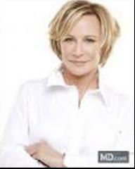 Diane Walder MD