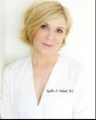 Cynthia Golomb MD