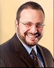 Barry Resnik MD