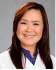 Theresa Cao DO
