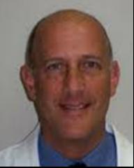 Barry Dubner MD