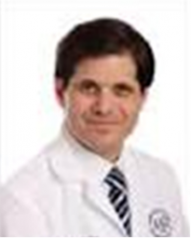 Arthur Colsky MD