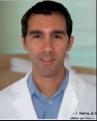 Theodore Giuffrida MD