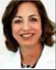 Susana Leal Khouri MD